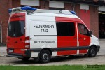 Florian Rostock 11/83-01