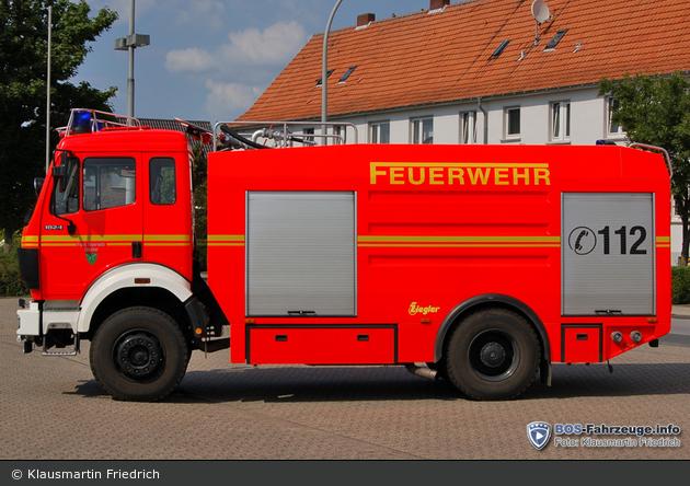 Florian Gescher 01 TLF4000 01