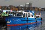 WS19 - Polizei Hamburg - WS 19