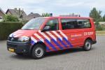 Roerdalen - Brandweer - MTW - 23-5201