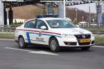 AA 2401 - Police Grand-Ducale - FuStW