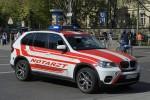 BMW X5 - BMW - NEF