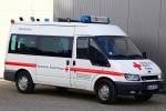 Rotkreuz Pulheim 00 ELW1 01
