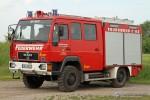 Florian Kerpen 04 HLF10 01