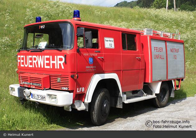 Florian Steinfurt 07/41-02 (a.D.)