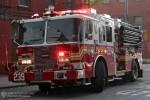 FDNY - Brooklyn - Engine 239 - TLF