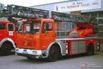 Florian Hamburg 14/5 (HH-2698) (a.D.)