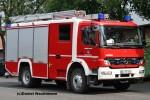 Florian Siegen 11/44-02
