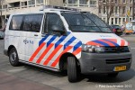 Amsterdam - Politie - HGruKW - 2302