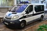 Čapljina - Policija - HGruKw - 7125