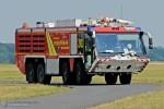 Wunstorf - Feuerwehr - FlKfz schwer, Flugplatz 2.Los (20/02)