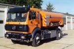 Haderslev - BRS - WLF - 210033