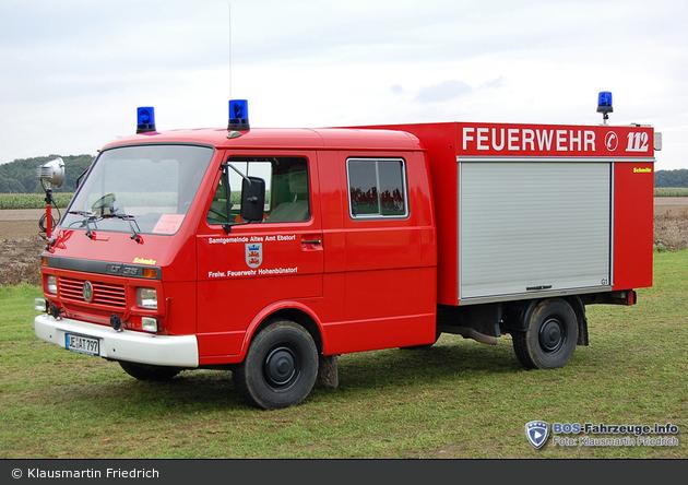 Florian Uelzen 11/40-44