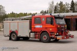 Tystberga - Tystberga RV - HLF - 2 41-3820
