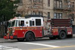 FDNY - Bronx - Engine 043 - TLF