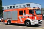 Florian Stuttgart 92/46-01