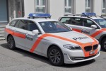 Arbon - KaPo Thurgau - Patrouillenwagen - 0621