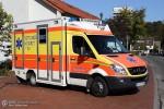 Ambulanz Ostholstein 64/83-01 (a.D.)
