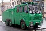 WI-3192 - MB 2628 AK - WaWe