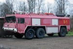 Penzing - Feuerwehr - FlKfz 3500