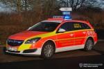Rettung Stormarn 01/10-01