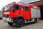 Florian 25 31/42-01
