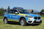 KE-PP 222 - BMW X1 - FuStw