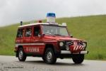 Linz - BF - KdoF (a.D.)
