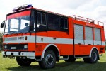 Slatina - SDH - TLF 25