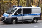 Kielce - Policja - OPP - HGruKw - S720