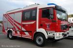 Anif-Niederalm - FF - LFA