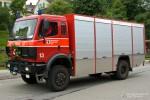 St. Gallen - BF - TrspF - Fega 13