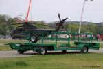 BA-3779 - Empl - Sperrgittertransportanhänger