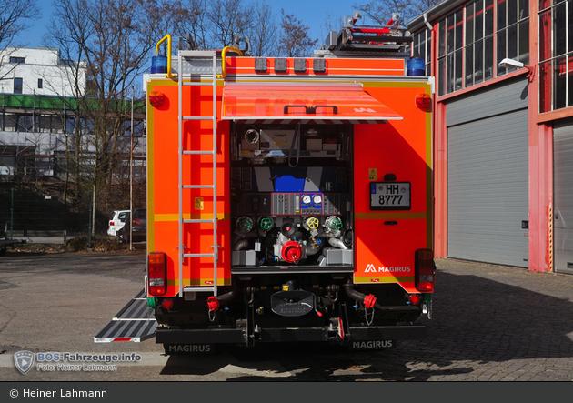 Florian Hamburg Alsterdorf 1 (HH-8777)