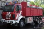 Zug - FF - WLF - Kolin 29