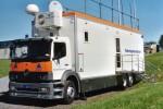 Næstved - BRS - ELW - 210082