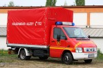 Florian Alzey 01/73-01