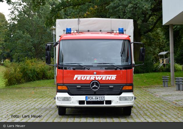 Florian 67 21/74-01