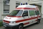 Akkon Mainz 09/85-03 (a.D.)