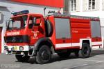 Fürstenfeld - FF - TLF-A 6000