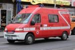 Florian Köln 87 ABC-Erkunder 01