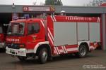 Florian Bexbach 01/25
