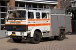 Roermond - Brandweer - TLF - RMD-841 (a.D.)