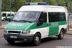 GÖ-ZD 516 - Ford Transit 125 T330 - HGruKw