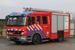 Hollands Kroon - Brandweer - HLF - 10-5032