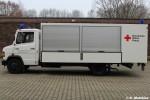 Rotkreuz Nordrhein 23 GW-TriWa 01