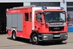 Florian Köln 08 HLF20 01