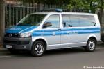 EF-LP 3016 - VW T5 - HGruKw