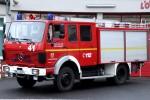 Florian Bonn 41 TLF3000 01