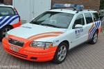 Turnhout - Federale Politie - Wegpolitie - FuStW (a.D.)